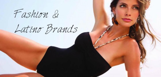 Colombiamoda, Fashion, Trends, Latino desing, Style, Brands