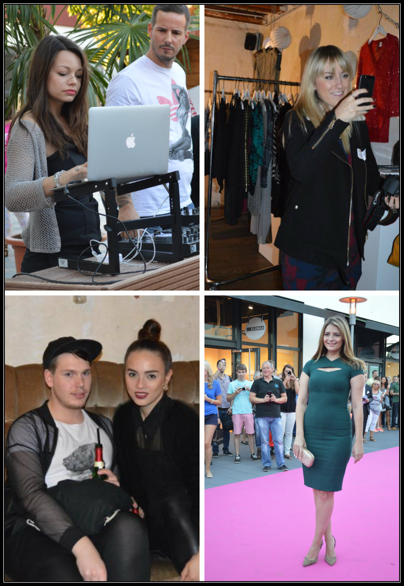 collage-events- Mariposa Fashion Blog Germany