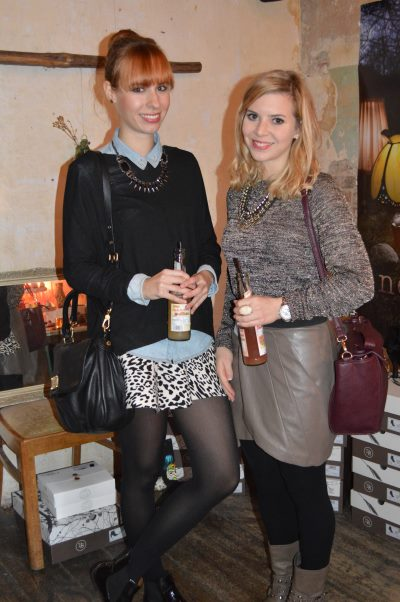 Evento bloggers en Hamburgo, altona, Germany