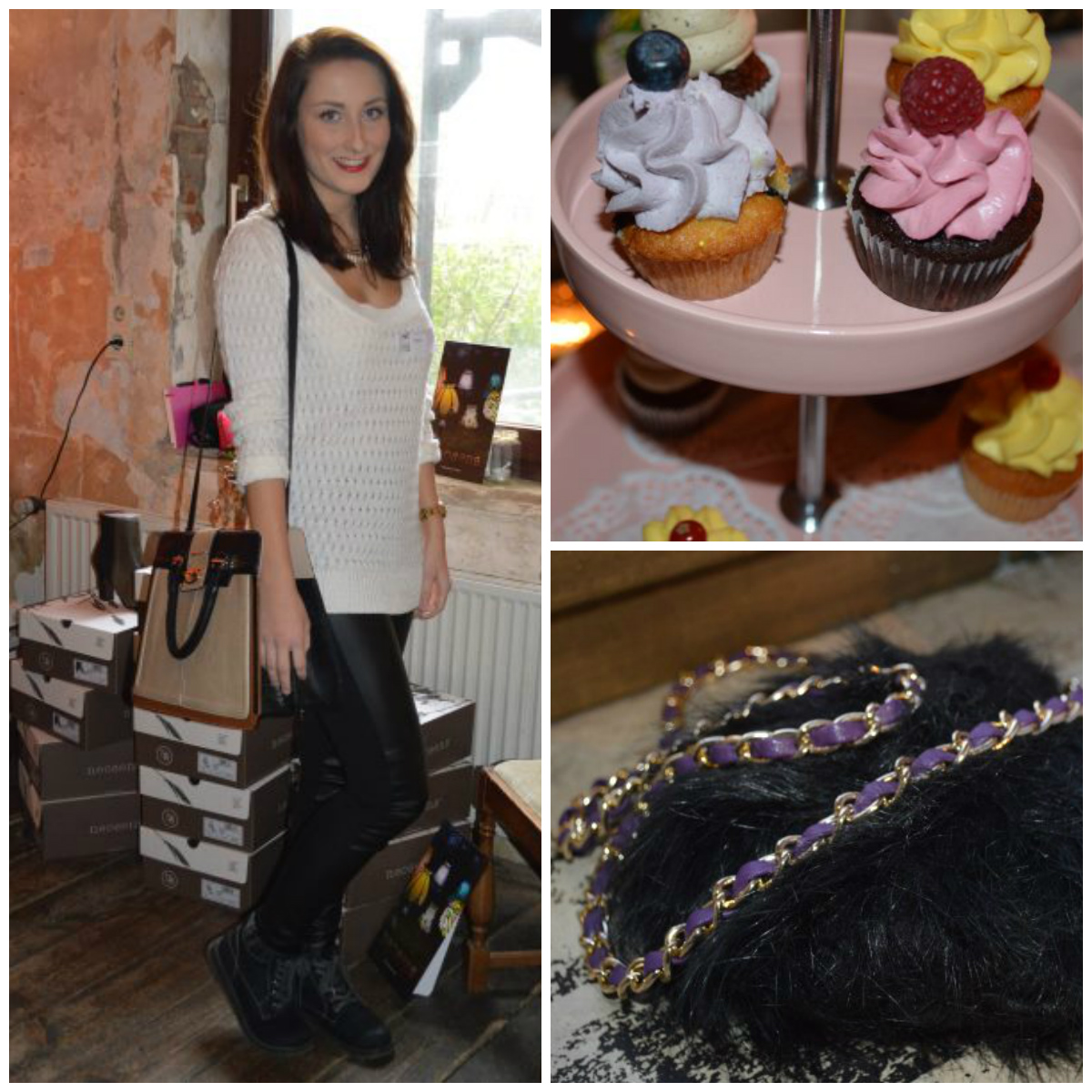 Fashion Blogger Caffe, Hamburg, Mariposa, Style germany