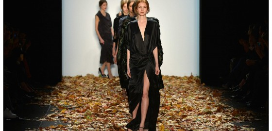 aw-2014_fashion-week-berlin_DE_dawid-tomaszewski(21)