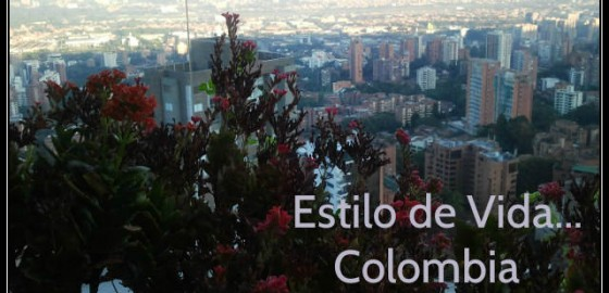 Medellin, Kolumbien, Travel with me, Mariposa Fashion Blog-AA