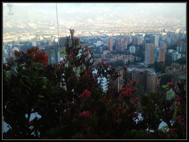 Medellin, Kolumbien, Travel with me, Mariposa Fashion Blog