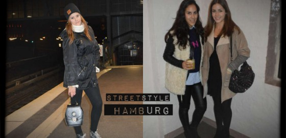 Street Style Hamburg, Germany, Mariposa Fashion Blog