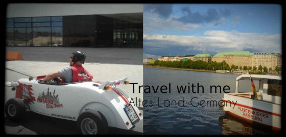 Altes Land, Travel with me, Germany- Mariposa Fashion Blog