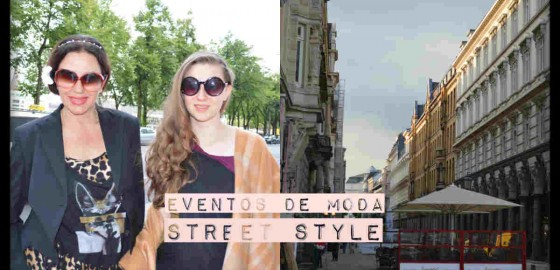 Street Style-Schumacher Event-Mariposa Fashion Blog-A