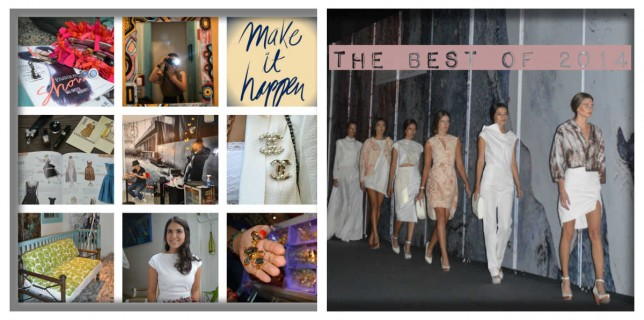 Anastasia, trends, the best of the year, Mariposa Fashion Blog