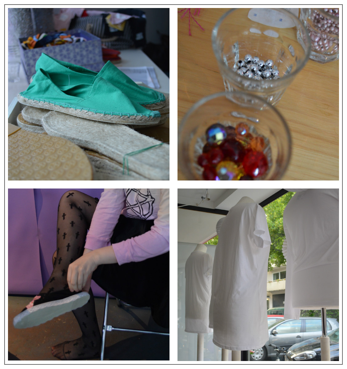 Spadrillos-Atelier-Hamburg-Mariposa-Fashion-blog-20