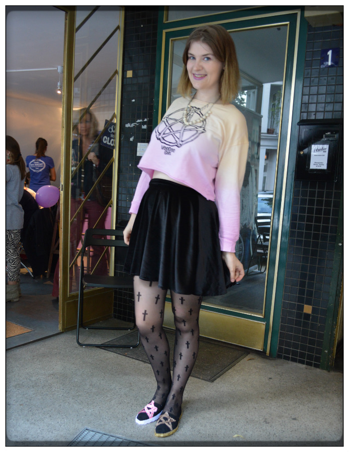 Spadrillos-Atelier-Hamburg-Mariposa-Fashion-blog-21
