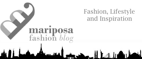 Mariposa Fashion