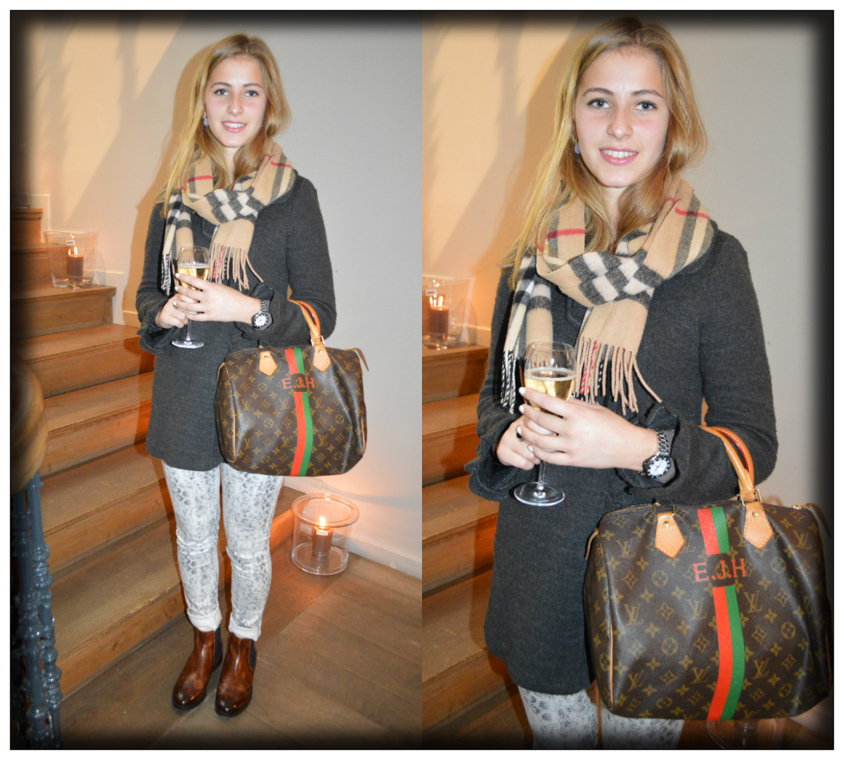 Hamburg, Events, ABCLOUNGE, Streetstyle, Mariposa Fashion Blog, Trends-3