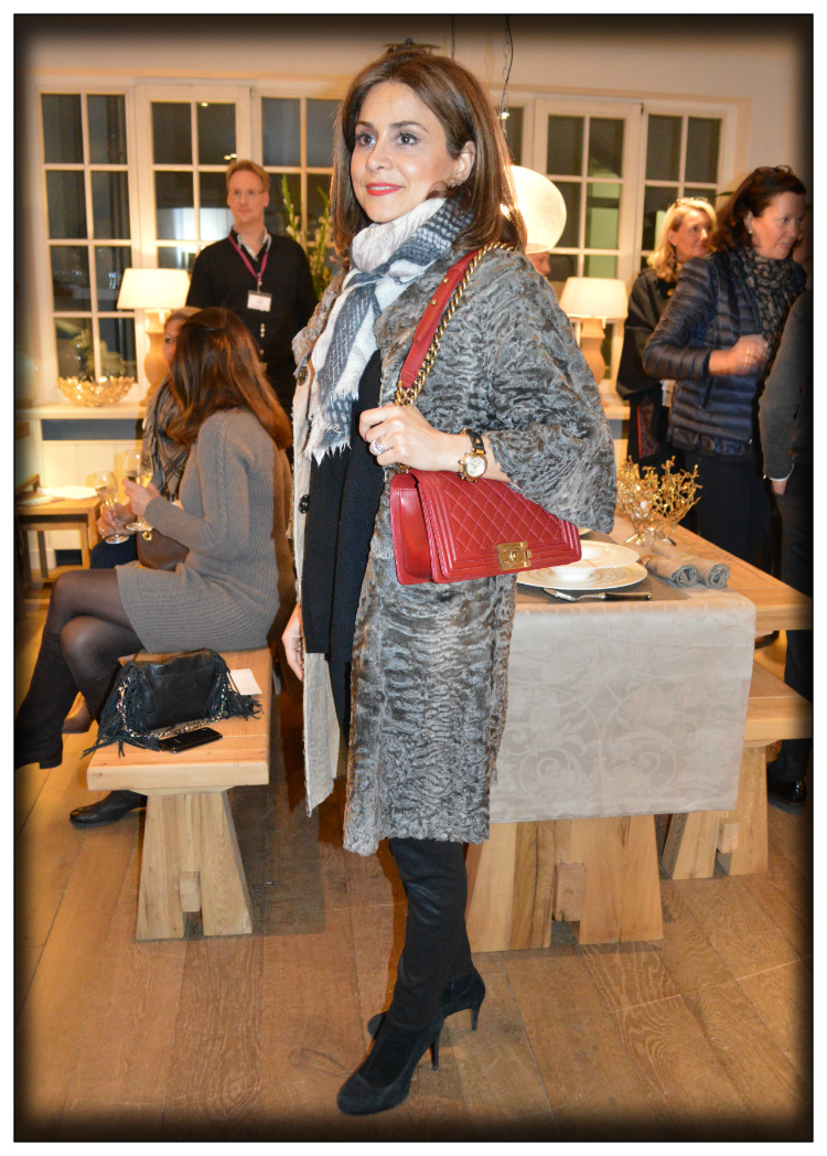 Hamburg, Events, ABCLOUNGE, Streetstyle, Mariposa Fashion Blog, Trends-5