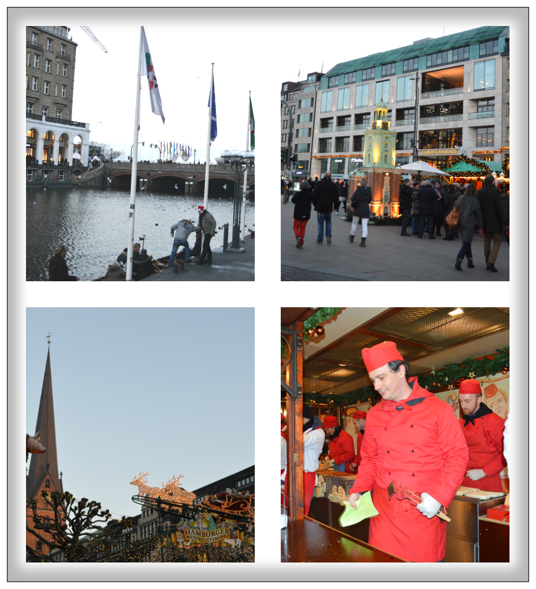 Christmastime, Hamburg, Germany, Travel with me, Travel, Mariposa Fashion Blog, The city, Weihnachtmarkt Hamburg-13