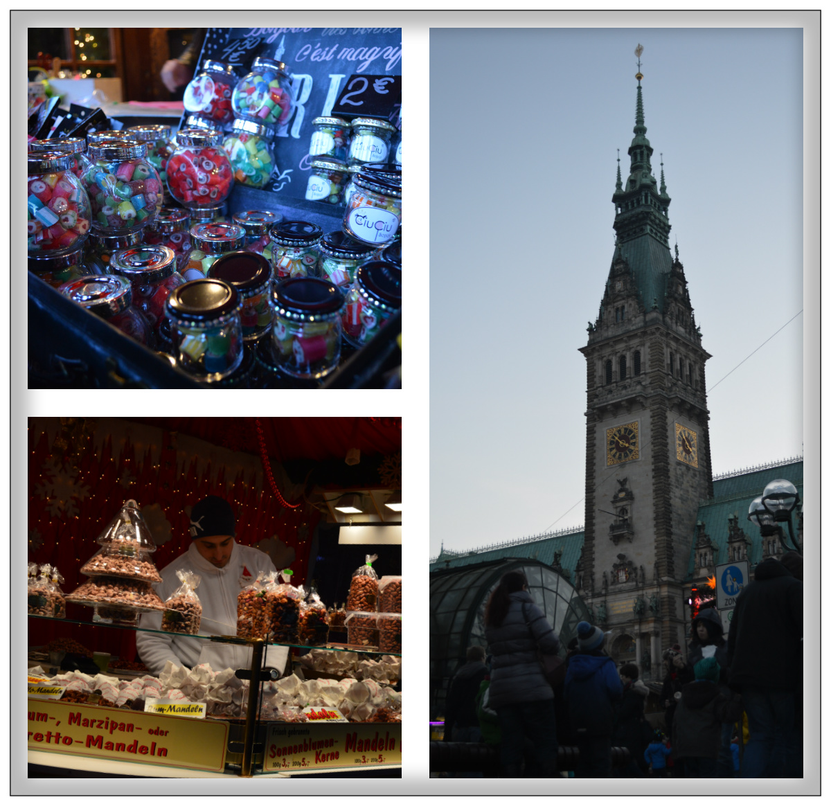Christmastime, Hamburg, Germany, Travel with me, Travel, Mariposa Fashion Blog, The city, Weihnachtmarkt Hamburg-14