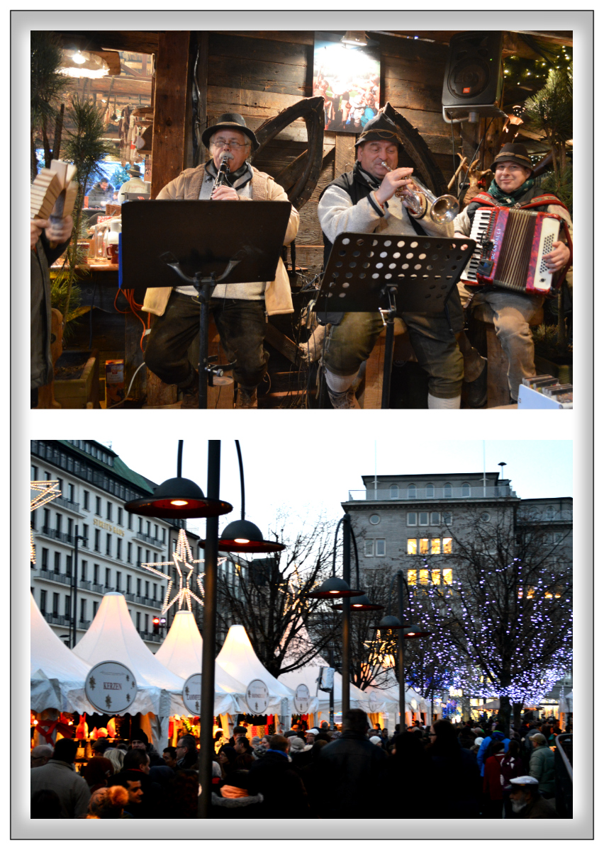 Christmastime, Hamburg, Germany, Travel with me, Travel, Mariposa Fashion Blog, The city, Weihnachtmarkt Hamburg-19