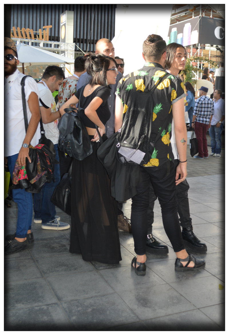 Street Style, Mariposa Fashion Blog, Trends & People 2014, colombia-10