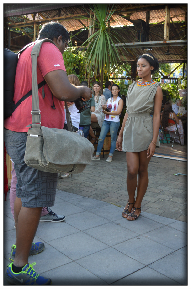 Street Style, Mariposa Fashion Blog, Trends & People 2014, colombia-12