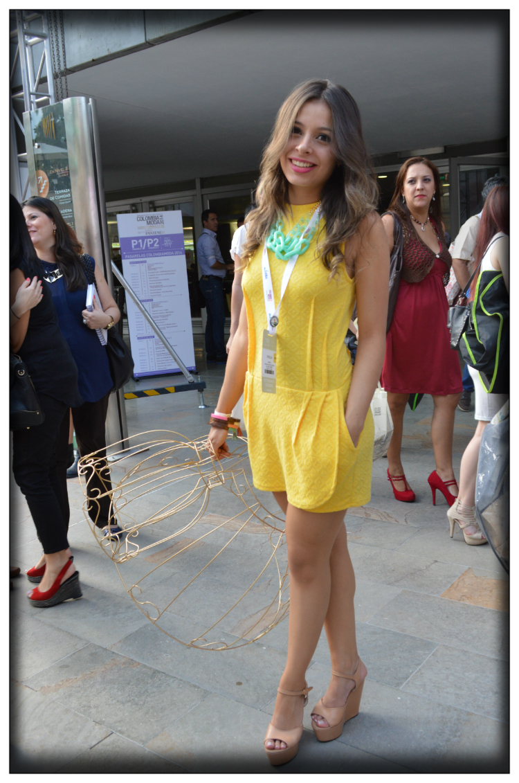 Street Style, Mariposa Fashion Blog, Trends & People 2014, colombia-7