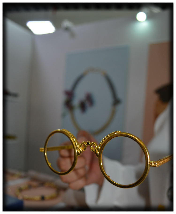 Accesorios- Little Lucia-Trends- Colombia