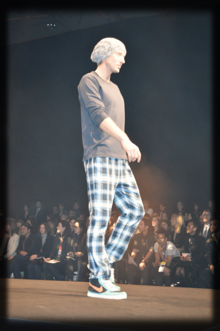 Mens-Wear-Moda-Pijamas-Hombre-Tendencias-Paris