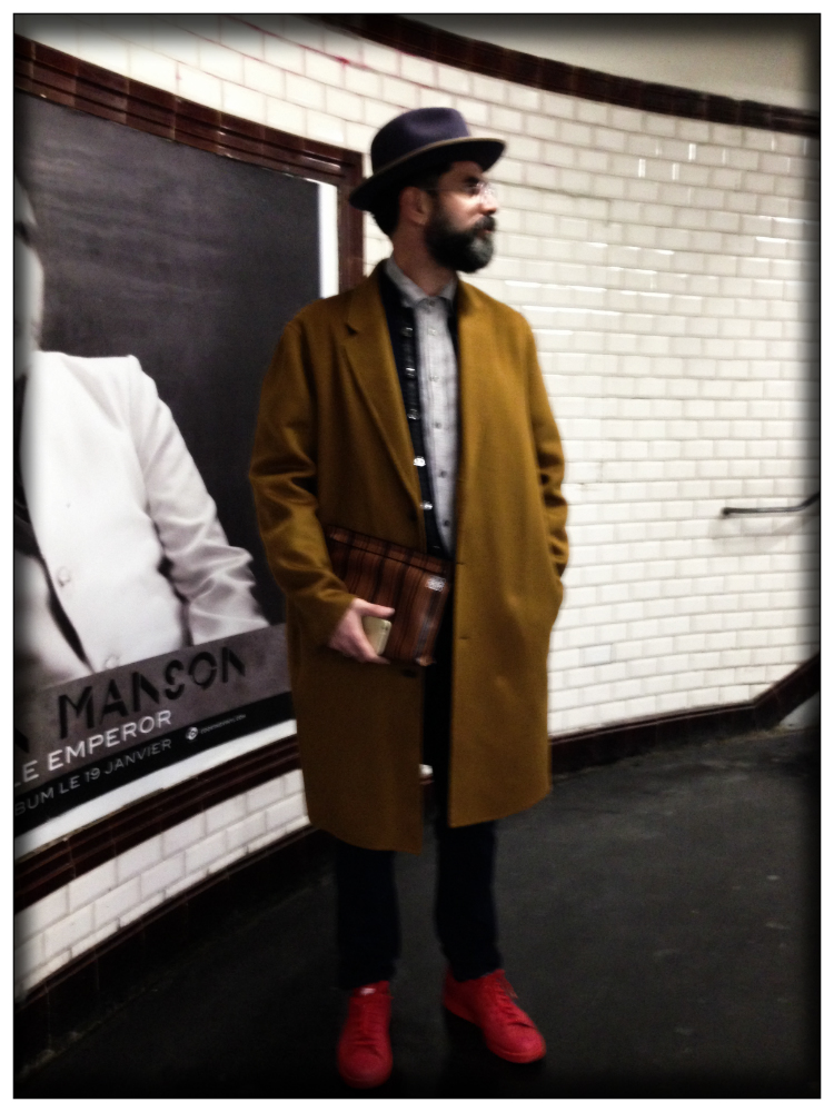 Fashion-Week-Parisier-Men-Street-Style-Outfit
