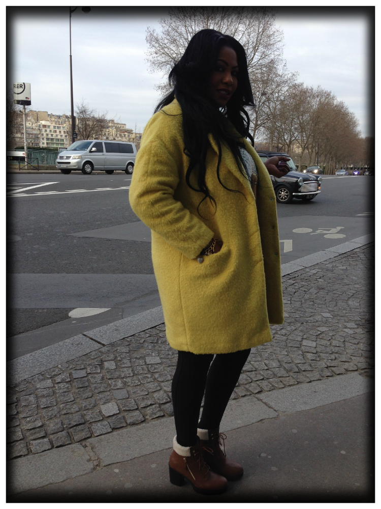 TheLook- Parisien-Style-Woman
