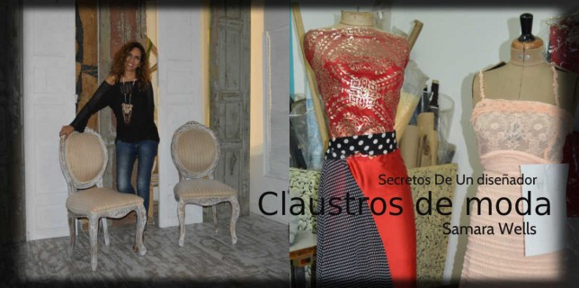 diseñadores Colombianos- Atelier- Fashion- Trends