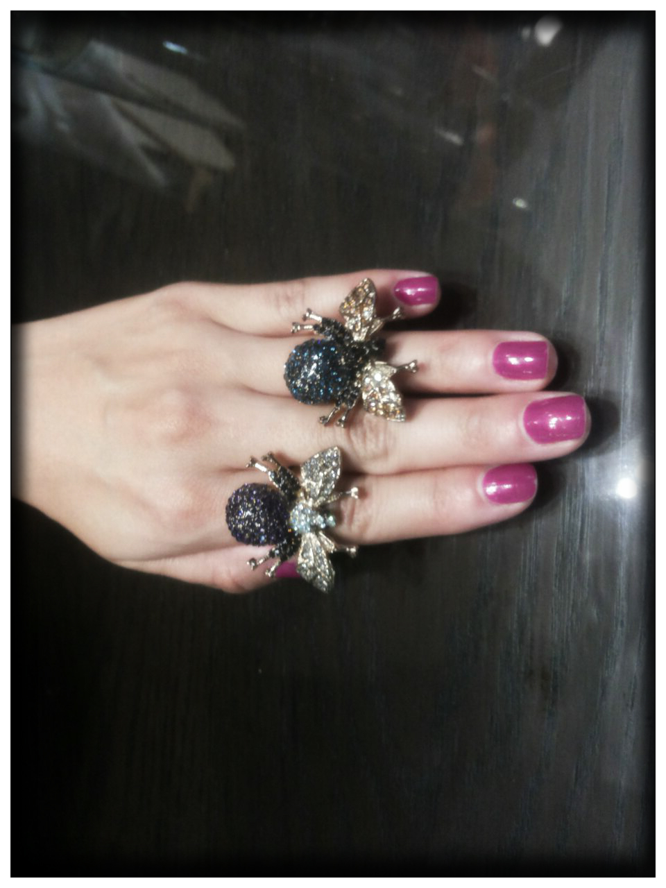Beauty- Nails-Trends-Accessorie