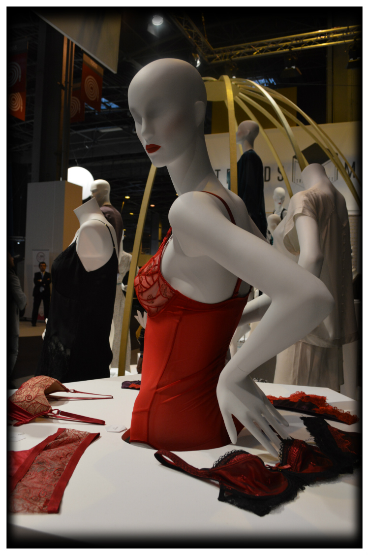 Body- Trends- SIL2015