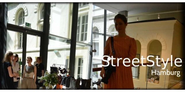 StreetStyle- Fashion- Germany- Mariposa Fashion Blog