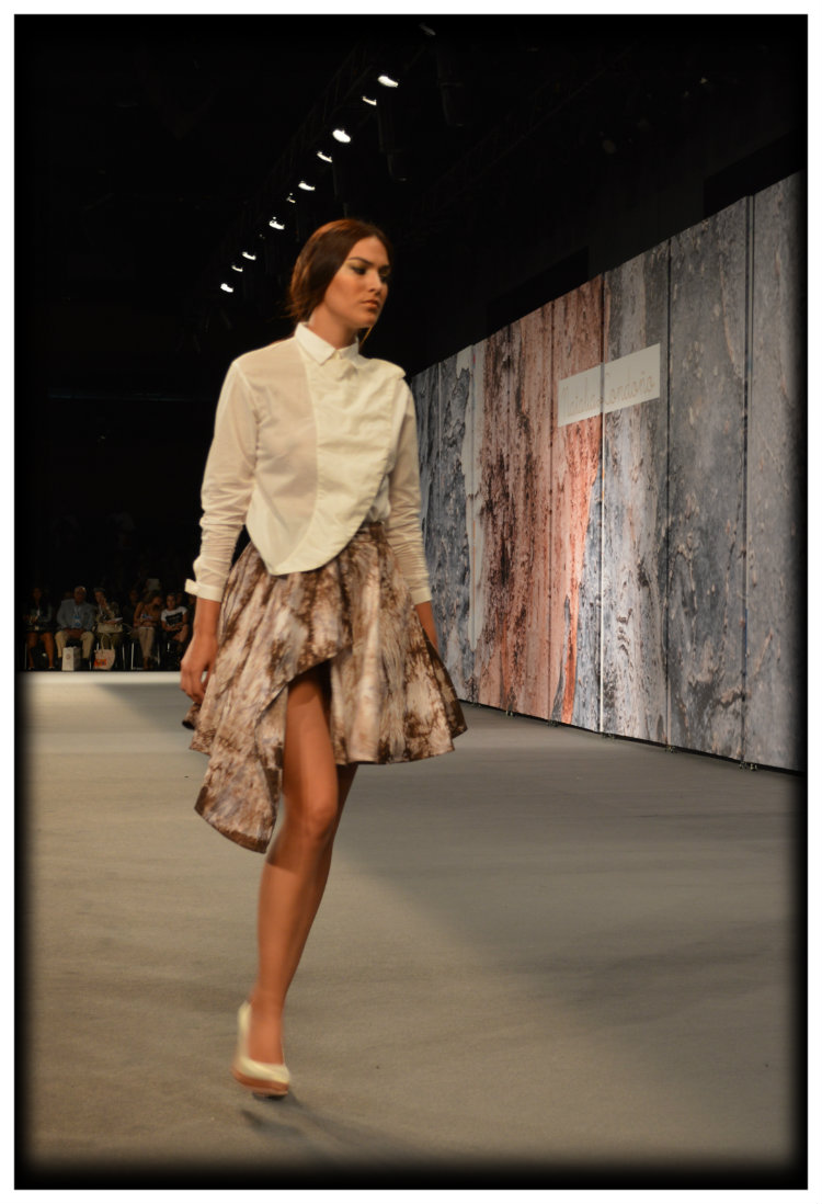 colombia- Fashion week- Mariposa Fashion Blog