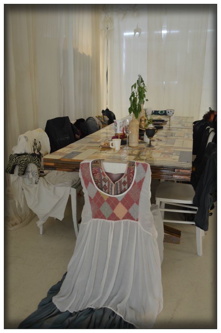 Atelier- Privatsachen- Hamburg, deutsches Design- Mariposa Fashion Blog-1