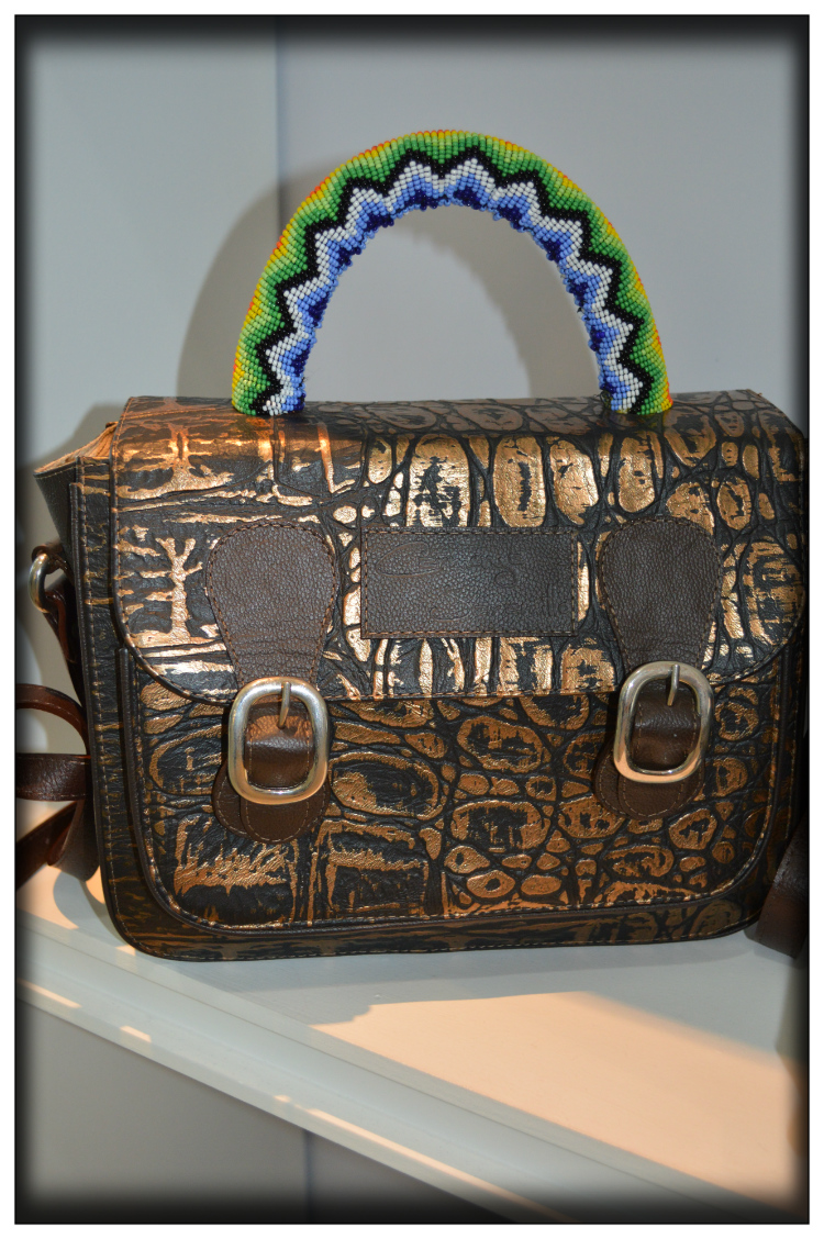Bags- Trends- trendig- Mariposa Fashion Blog- Styling- Latino Fashion- Artbition- Colombia