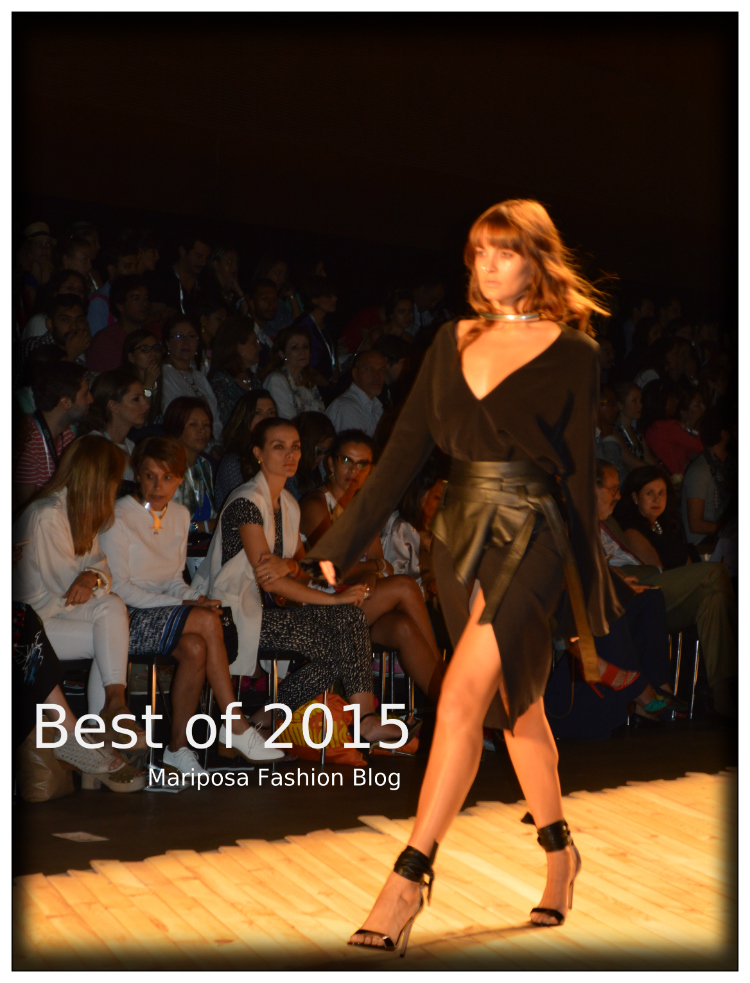 Best of 2015- Mariposa Fashion Blog- Fashion- Trends- Ateliers- Design