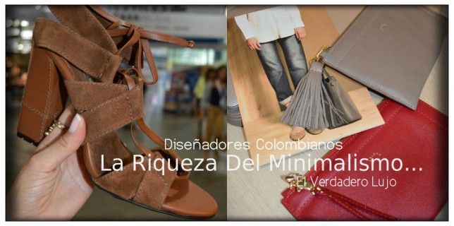 Carlota- Sara Carlota Jaramillo- Bags & Denim- Colombia- Fashion- Mariposa Fashion Blog