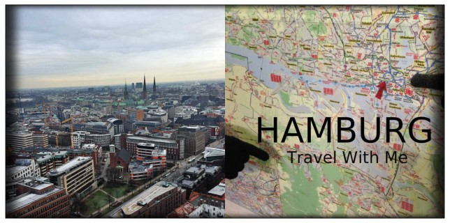 Hamburg- Travel with me- Mariposa Fashion Blog