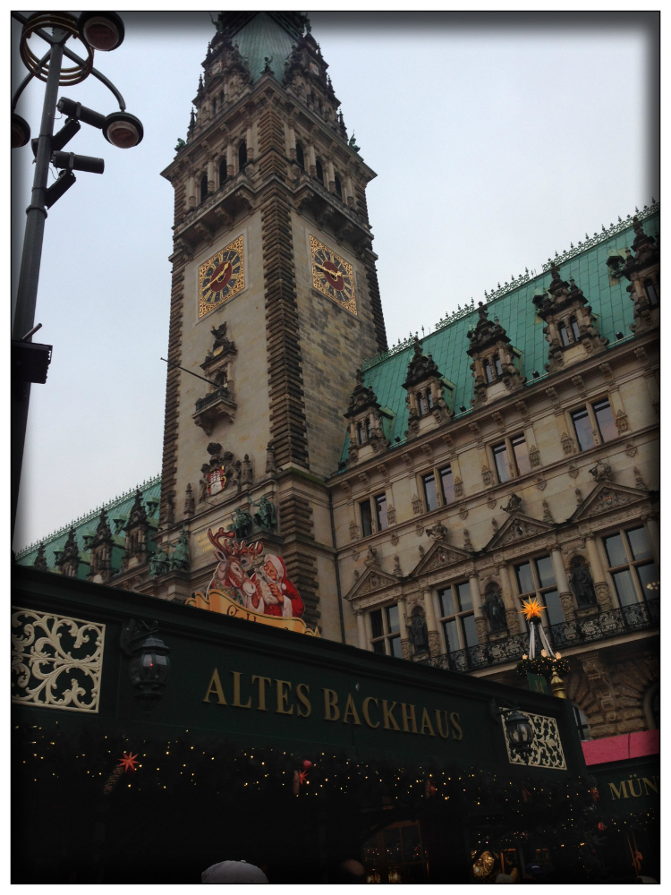 Rathhaus- Hamburg- Germany- Travel- Guide- Mariposa Fashion Blog- Lifestyle