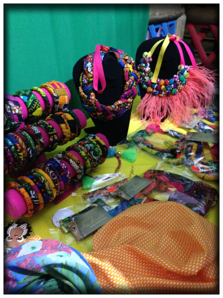 Accessorios- Etnolook- Streetstyle- Colombia- Afrocolombianos- Mariposa Fashion Blog