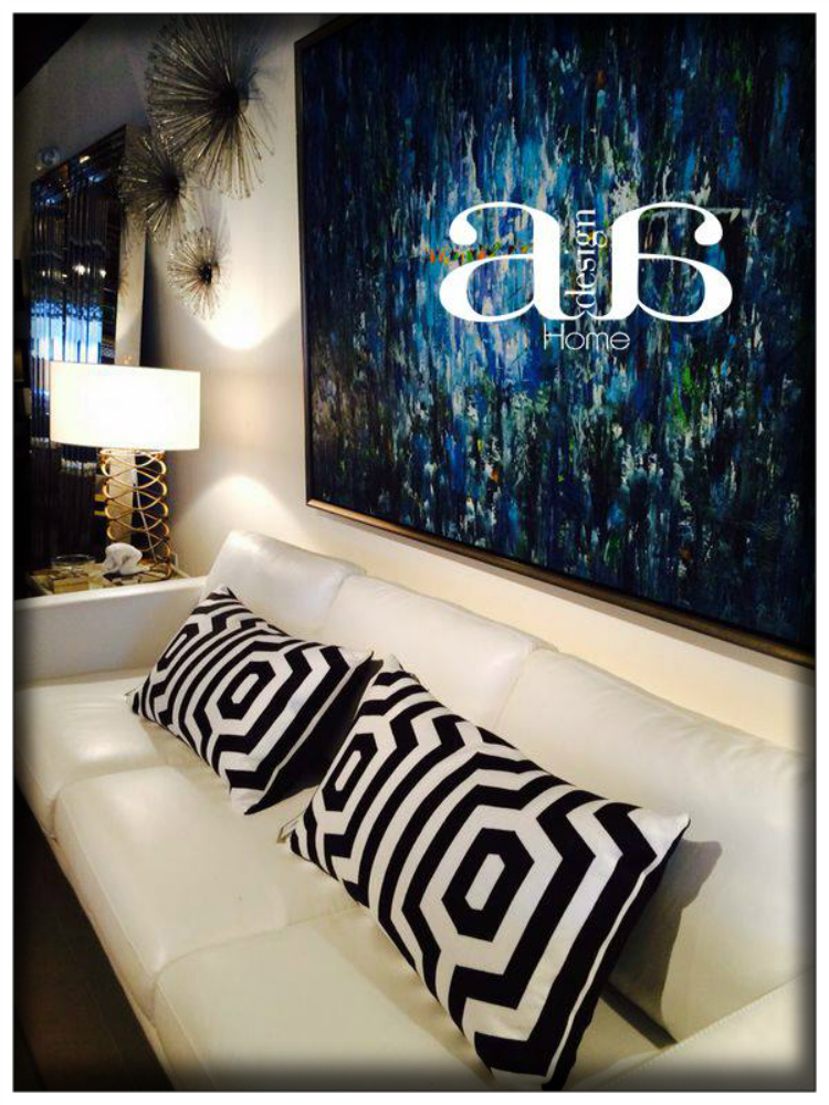 Andres Arango-Lifestyle, Inspiration, Interior Design, Haus, Miami- Mariposa Fashion Blog