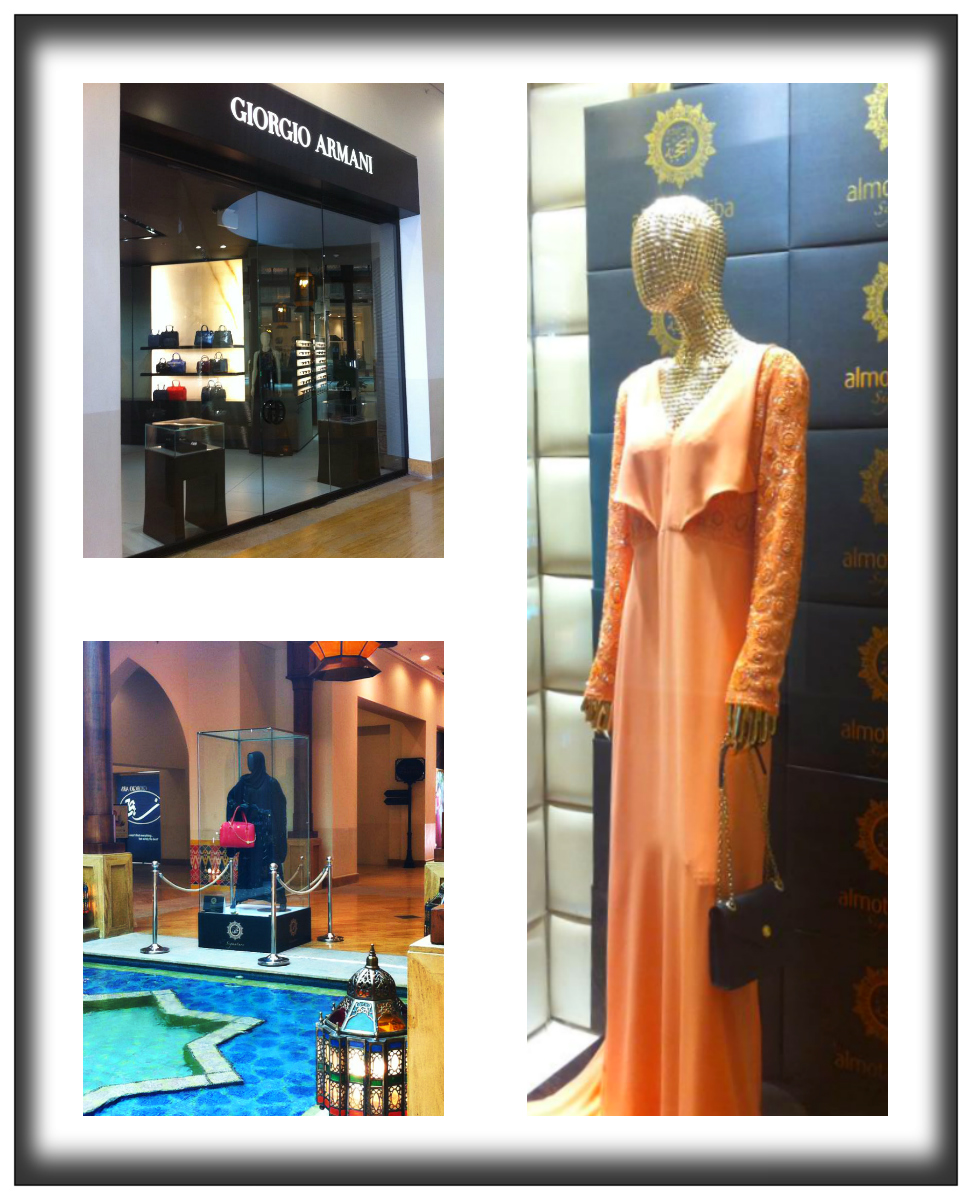 Shopping- Qatar- Trends- Style report- Styling ideas- Mariposa Fashion Blog