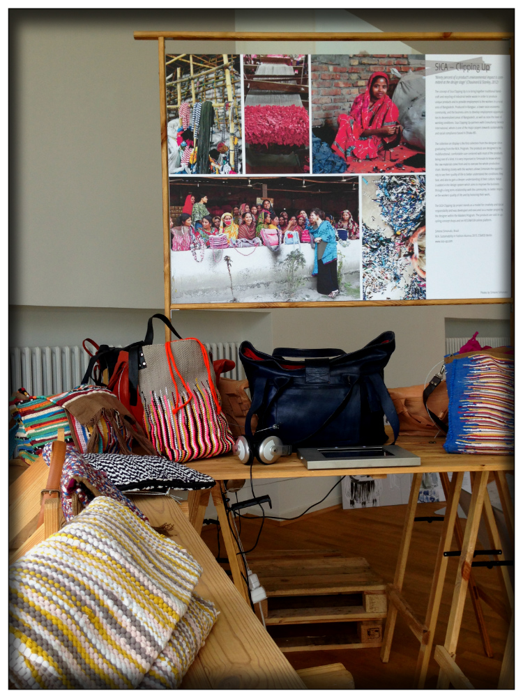 Mariposa Fashion Blog-Fashion and sustainability-design independently- artisans-India