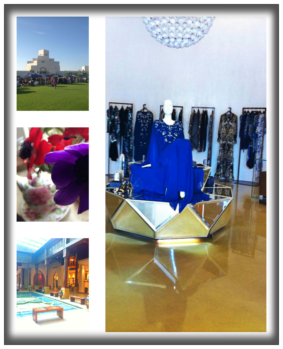 Catar- Trends- Fashion- Travel &shooping Guide- Mariposa Fashion Blog