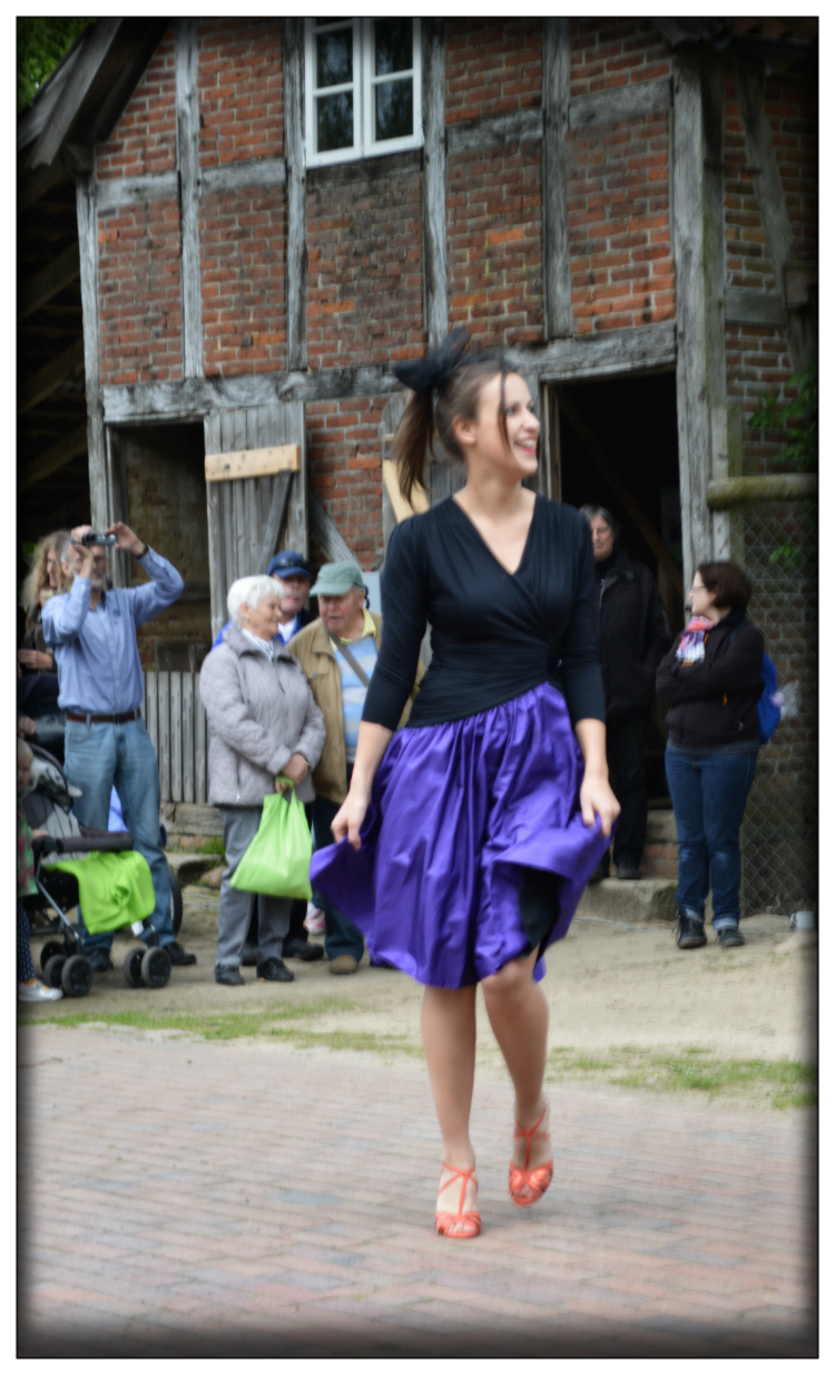 germany-streetstyle-trendscout-in-hamburg-mariposa-fashion-blog