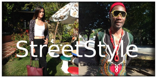 streetstyle-deutschland-und-kolumbien-multikulturelle-welle-fashion-report