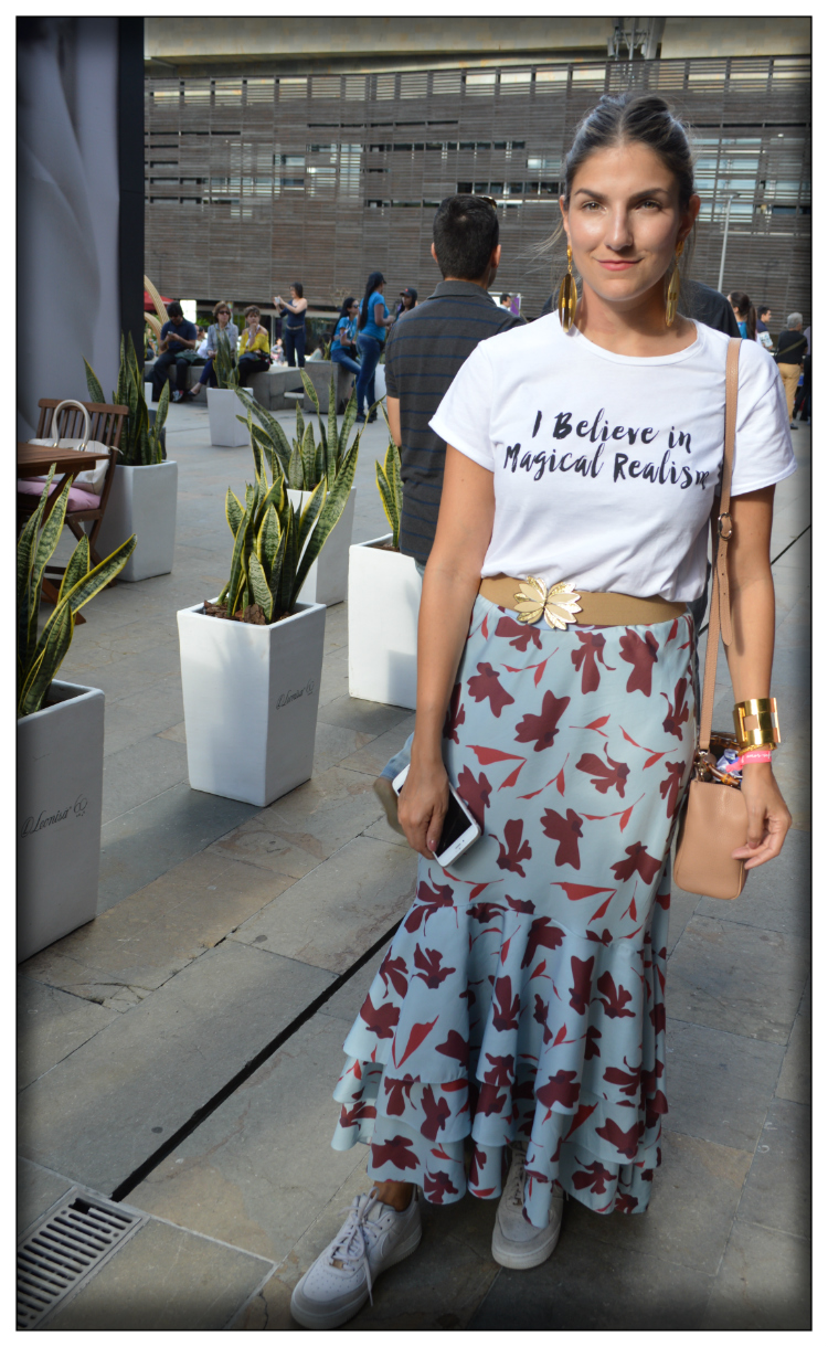 streetstyle-kolumbien-blogger-trendscout-in-kolumbien-stil-der-frau-mariposa-fashion-blog-fashion-report