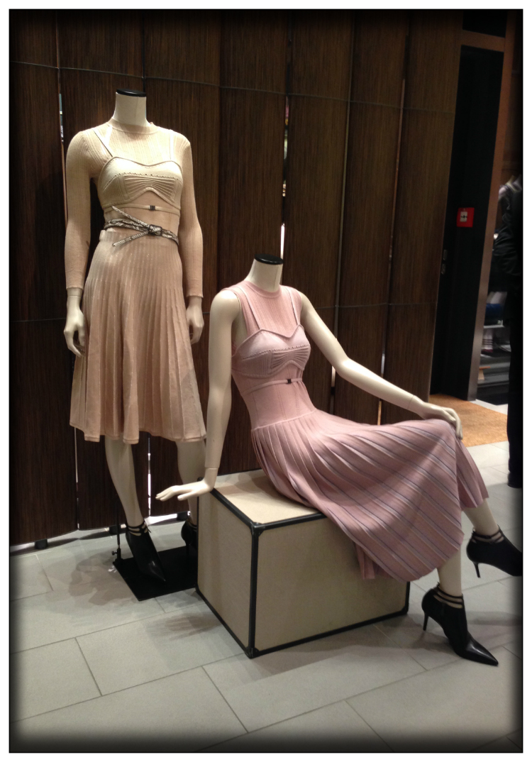 bottega-veneta-store-hamburg-mariposa-fashion-blog-design-luxus