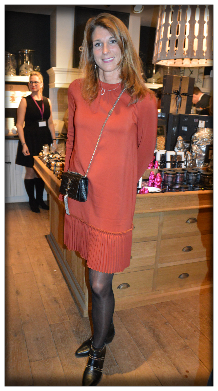 streetstyle-hamburg-trendssetters-abc-lounge-flamant-cafe-event-trendsetters