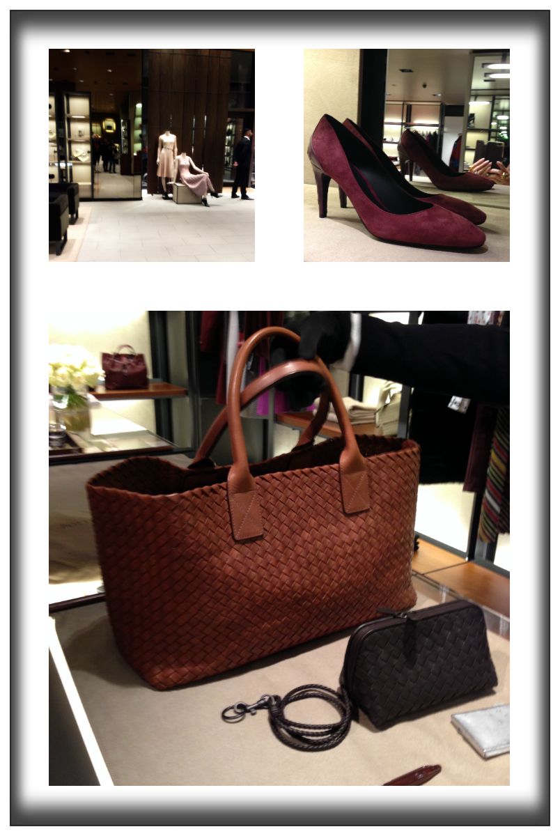 bottega-veneta-store-hamburg-germany-interview-mariposa-fashion-blog