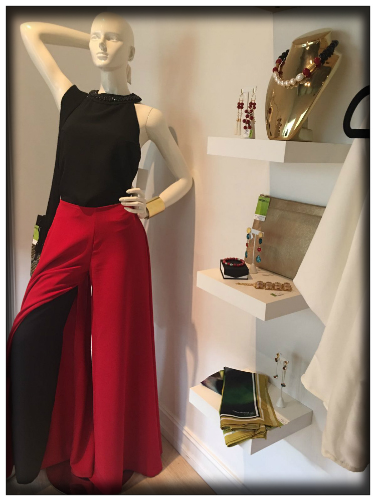 boutique-in-miami-latino-design-trends-artbition-mariposa-fashion-blog-trendsetters