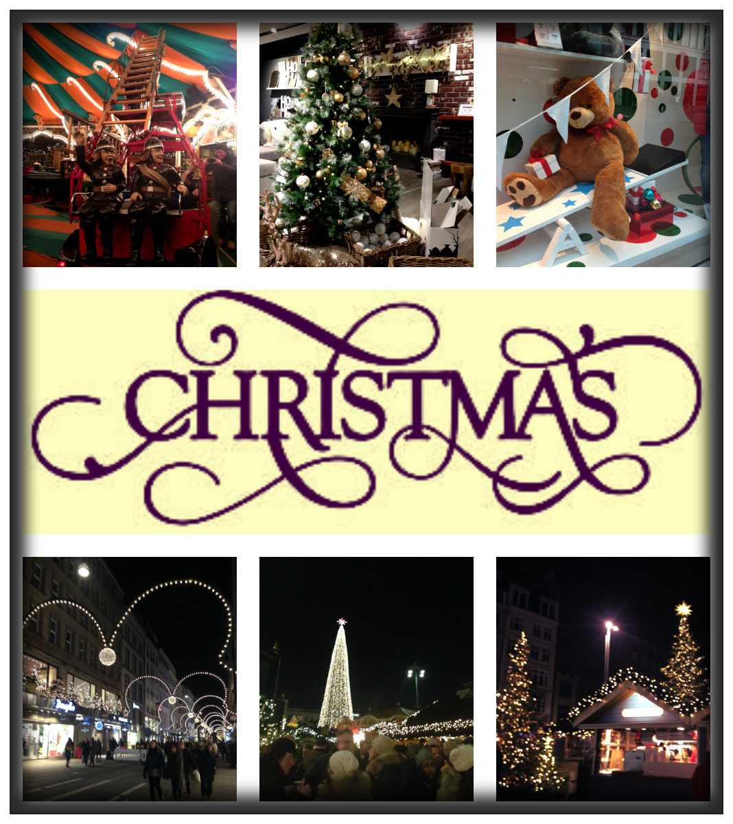 germany-adventzeit-christmas-markt-hamburg-travel-mariposa-fashion-blog